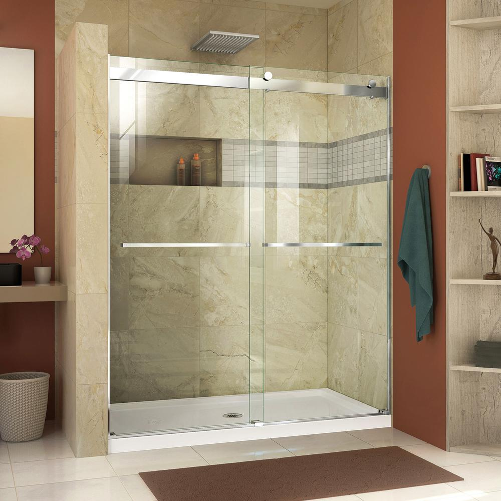 Frameless Shower Doors.Custom Shower Doors Frameless Shower Door Install Phoenix